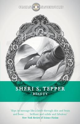 Beauty - Tepper, Sheri S.