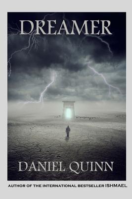 Dreamer - Quinn, Daniel