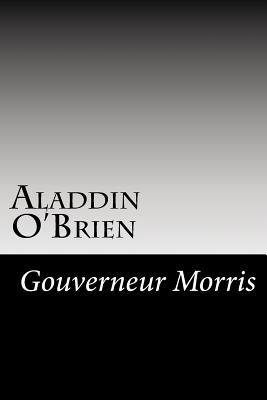 Aladdin O'Brien - Morris, Gouverneur