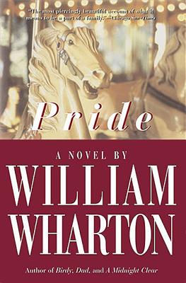 Pride - Wharton, William