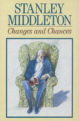Changes and Chances - Middleton, Stanley