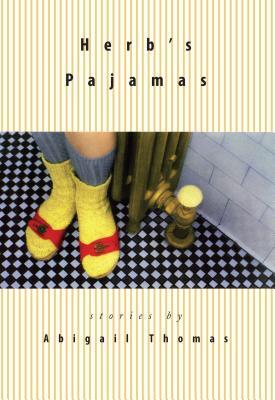 Herb's Pajamas - Thomas, Abigail