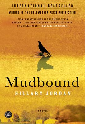 Mudbound - Jordan, Hillary