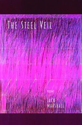 The Steel Veil - Marshall, Jack