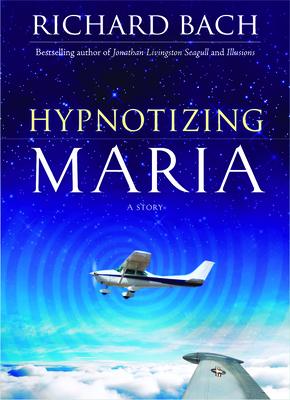 Hypnotizing Maria - Bach, Richard