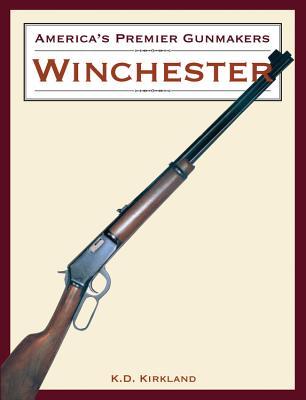 Winchester - Kirkland, K D