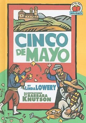 Cinco de Mayo - Lowery, Linda