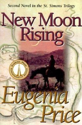 New Moon Rising - Price, Eugenia