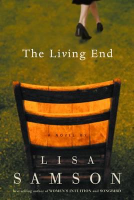 The Living End - Samson, Lisa