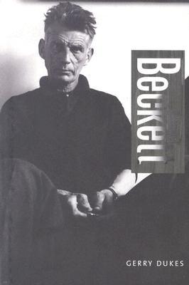 Samuel Beckett - Dukes, Gerry
