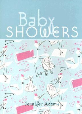 Baby Showers - Adams, Jennifer