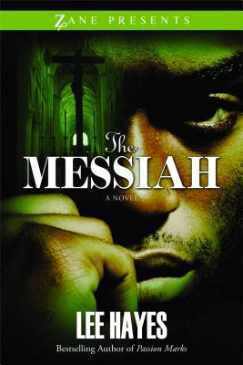 The Messiah - Hayes, Lee