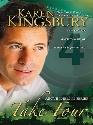 Take Four - Kingsbury, Karen