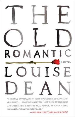 The Old Romantic - Dean, Louise