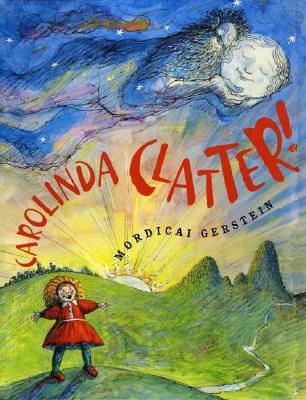 Carolinda Clatter! -