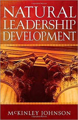 Natural Leadership Development - Johnson, McKinley