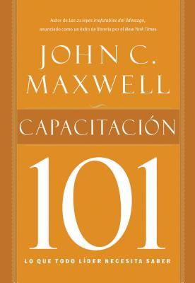 Capacitacion 101 - Maxwell, John C