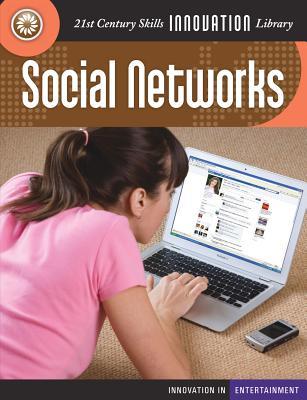Social Networks - Raatma, Lucia