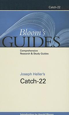 Catch-22 - Bloom, Harold (Editor)