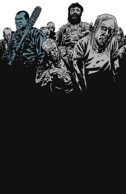 The Walking Dead: Volume 9 - Rathburn, Cliff (Artist), and Adlard, Charlie (Artist), and Kirkman, Robert