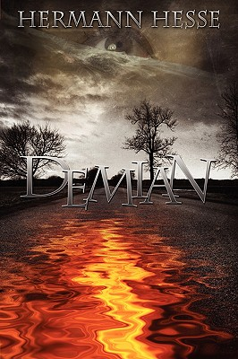 Demian - Hesse, Hermann