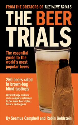 The Beer Trials - Campbell, Seamus, and Goldstein, Robin
