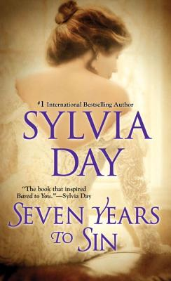 Seven Years to Sin - Day, Sylvia