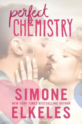 Perfect Chemistry - Elkeles, Simone