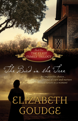 The Bird in the Tree - Goudge, Elizabeth