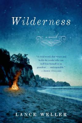 Wilderness - Weller, Lance