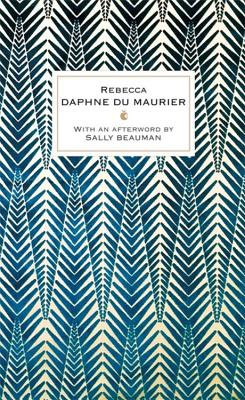 Rebecca - Du Maurier, Daphne