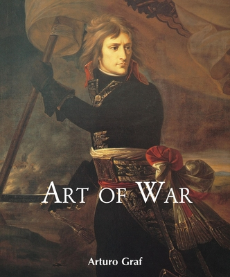 Art of War - Tzu, Sun, and Charles, Victoria, Ph.D.