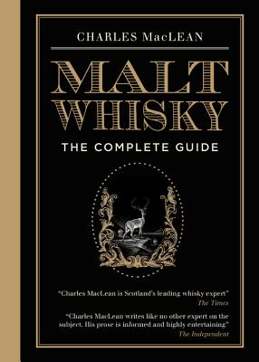 Malt Whisky - Maclean, Charles