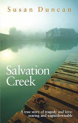 Salvation Creek - Duncan, Susan