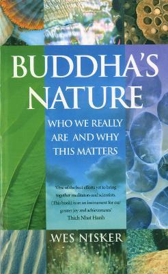 Buddha's Nature - Nisker, Wes