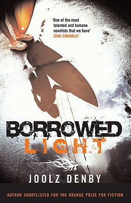 Borrowed Light - Denby, Joolz