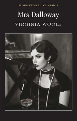 Mrs. Dalloway - Woolf, Virginia, and Woolf, V