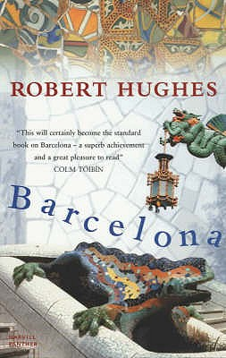 Barcelona - Hughes, Robert