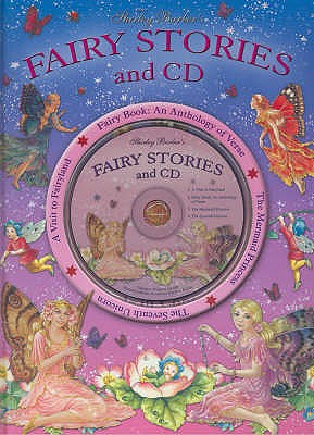 Shirley Barber's Fairy Stories: v. 2 - Barber, Shirley