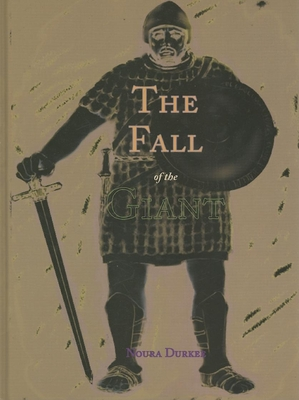 The Fall of the Giant -
