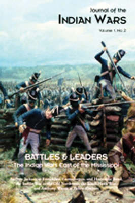 Battles and Leaders East of the Mississippi -