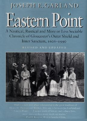 Eastern Point - Garland, Joseph E