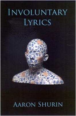 Involuntary Lyrics - Shurin, Aaron