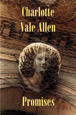 Promises - Allen, Charlotte Vale