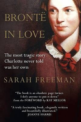 Bronte in Love - Freeman, and Freeman, Sarah