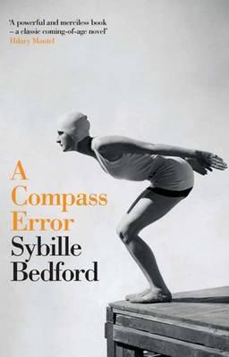 A Compass Error - Bedford, Sybille