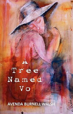 A Tree Named Vo -
