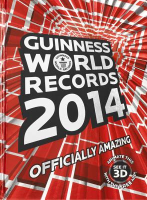 Guinness World Records - Guinness World Records (Creator)
