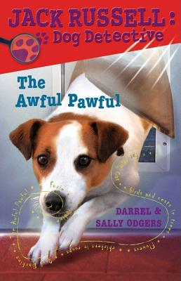 The Awful Pawful - Odgers, Darrel, and Odgers, Sally