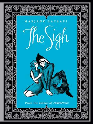 The Sigh - Gauvin, Edward (Translated by)